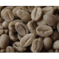 Burundi Ngozi fully Washed Scr. 15 up