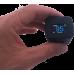 Colorimeter TONINO - měření barvy pražení