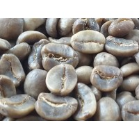 Caffé Senza CO₂  - dekofeinovaná káva