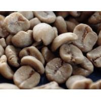 Dekofeinovaná káva - Swiss Water® Process