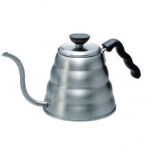 Hario - konvice na horkou vodu - 1 litr