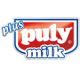 Puly milk
