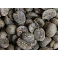 Honduras Semi Washed Gesha