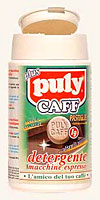 PULY CAFF Plus® tablety